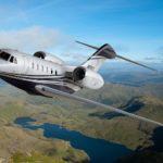Заказать Cessna Citation X