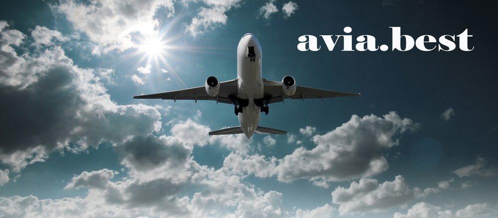 Лучшие бизнес-джеты для приватных и групповых перелетов